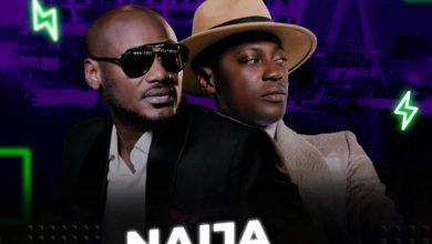 "Photo of 2Baba x Sound Sultan – ""Naija Hood Rep"""