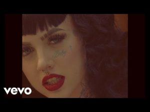 B OK by Baby Goth & Slim Jxmmi