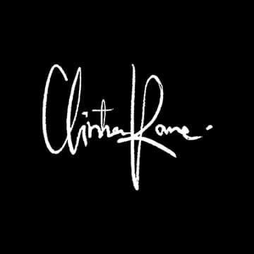 Clinton Kane – remember the mornings