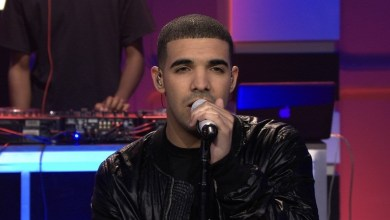 Photo of Drake – Come Back To Me (Mp3 Download) [Zippyshare + 320kbps]