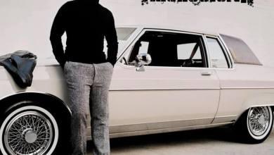 Photo of Jeezy – The Recession 2 [Album Zip Download]