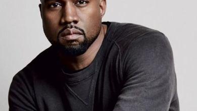 Photo of Kanye West – Good Morning