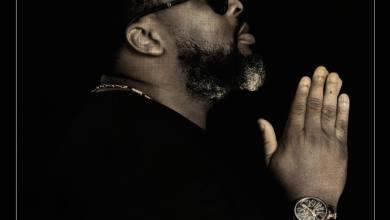 Photo of Larry Gaaga x Umu Obiligbo x Davido – Doubting Thomas Lyrics