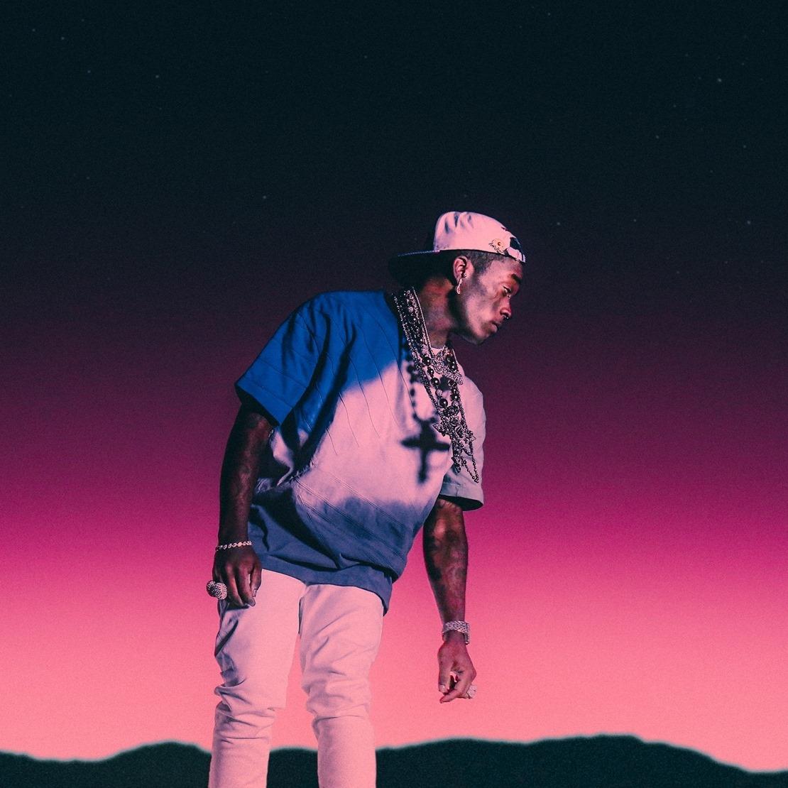 Lil Uzi Vert – Marni On Me ft. Future