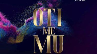 Photo of Ohemaa Mercy – Oti Me Mu (He Lives In Me) Ft. MOG
