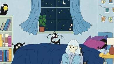 Photo of Sarah Barrios – Bedroom Floor Feelings ft. Marc E. Bassy