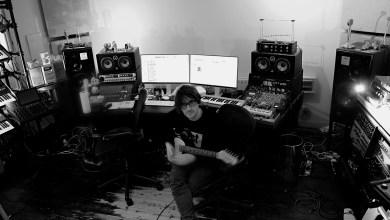 Photo of Steven Wilson – 12 Things I Forgot (Mp3 Download) [Zippyshare + 320kbps]