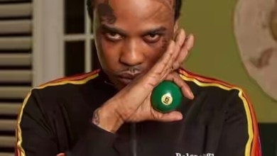 Photo of Tommy Lee Sparta – Rich & Bad (Prod. by Solitary Muzic)