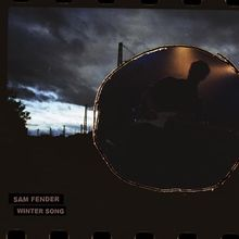 Photo of Winter Song by Sam Fender