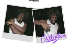 Photo of Download Instrumental Joeboy – Celebration (Reprod. By Milly X Beats)