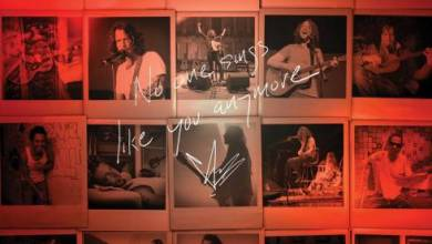 Photo of Chris Cornell – No One Sings Like You Anymore Zip Download [2020 Zippyshare + 320kbps]