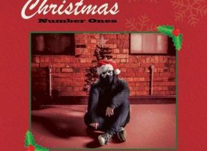 Photo of ChuggaBoom – Christmas Number Ones (Album)