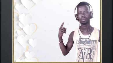 Photo of Pka Bee – Odo Kan (Mixed By Y Konnect)