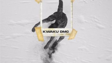 Photo of Kwaku DMC – Oh Please Freestyle