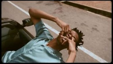 Photo of Official Video: Kwesi Arthur Ft Joeboy – Baajo