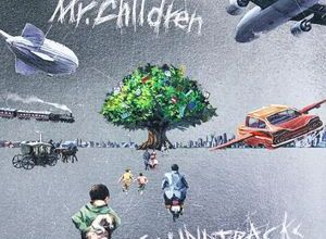 Photo of Mr. Children – Documentary Film Mp3 Download [Zippyshare + 320kbps]