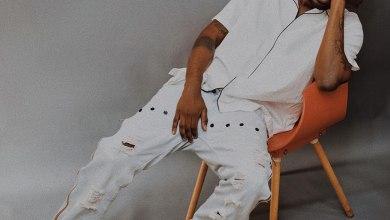 Photo of Pappy Kojo – Thomas Pompoyeyaw Remix Ft Busiswa