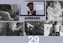 Photo of Amerado – Yeete Nsem (Episode 29)