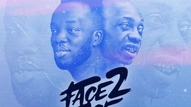 Photo of The Akwaboahs (Father & Son) – Face 2 Face Remix