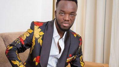 Photo of Akwaboah – I Do Love You (Live Session)
