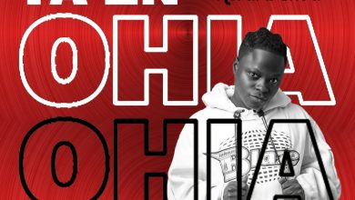 Photo of Awal – Taen Ohia (Prod. by Fortune Dane)