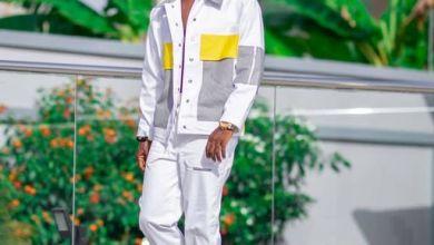 Photo of Okyeame Kwame – Born To Rap (Full Album)