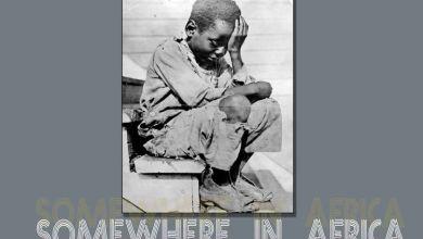 Photo of Khountryboy – Somewhere In Africa Ft HayesT