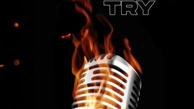 Photo of AMG Armani – Don't Try