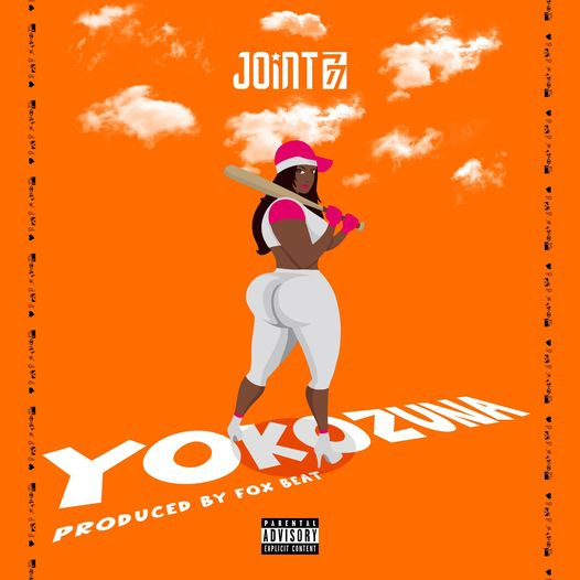 Joint 77 - Yokozuna