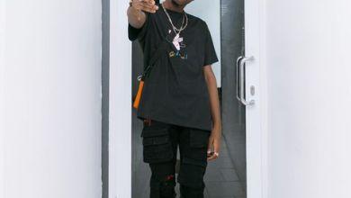 Photo of Kweku Flick – We Dey Blow ft Lyrical Joe, CJ Biggerman & Obibini