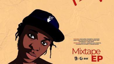 Photo of Reggie – Trap Boys ft Kwaku DMC, O'Kenneth (Prod. by DJ Krept)