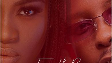 Photo of Eazzy Ft. Kelvyn Boy – Only One MP3 DOWNLOAD