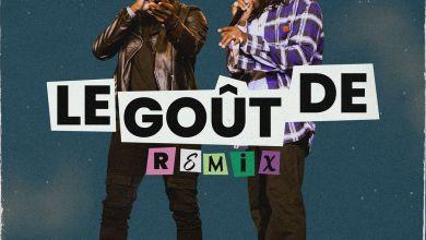 Photo of Remy Adan – Le Goût De Remix Ft Stonebwoy