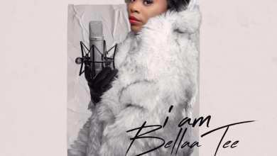 Photo of Bellaa Tee –  I am Bellaa Tee (Full EP MP3  Download)