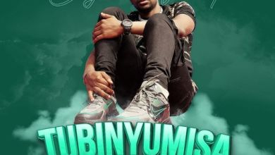 Photo of Crysto Panda – Tubinyumisa (Official Audio and Video)