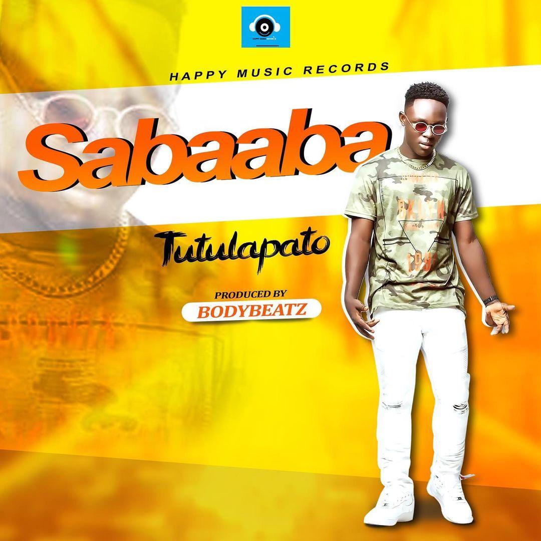 Tutulapato - Sabaaba