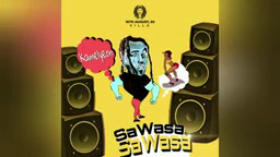 Kamelyeon - Sawasa Sawasa (Prod By Riddim Boss)