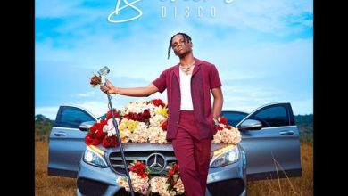 Photo of Benerl – Disco MP3 Download