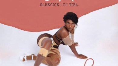 Photo of Sefa – Fever Ft Sarkodie x DJ Tira