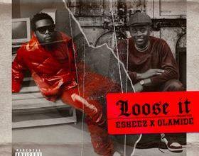 Photo of Olamide & Eskeez – Loose It