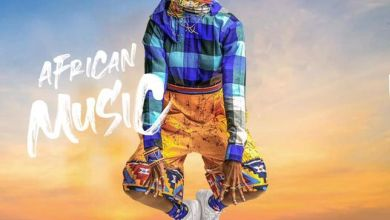 Photo of Azawi – African Music (Full Album) MP3 DOWNLOAD