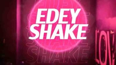 Photo of Sista Afia – E Dey Shake ft Leflyyy (Prod by Ivan Beatz)