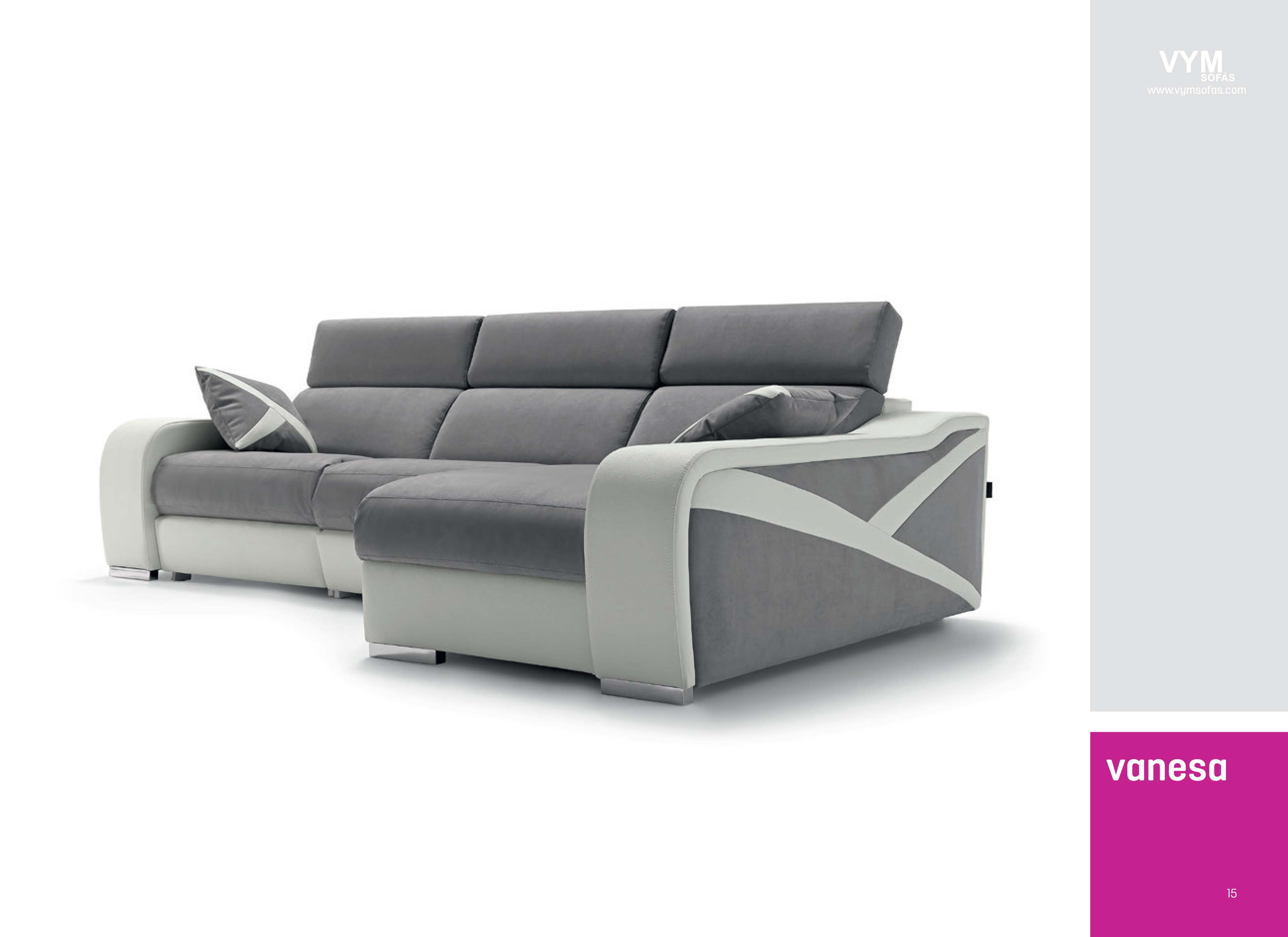 sofa beds spain buy online sofas excellent made in program making of