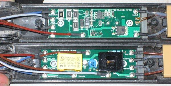 100 Circuit Wiring Diagram Ghd Repair Ghd 4 0b Hair Straighteners