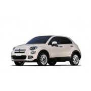 FIAT 500X 1.3 MJT All-Inclusive