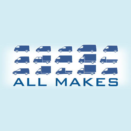 all-makes logo