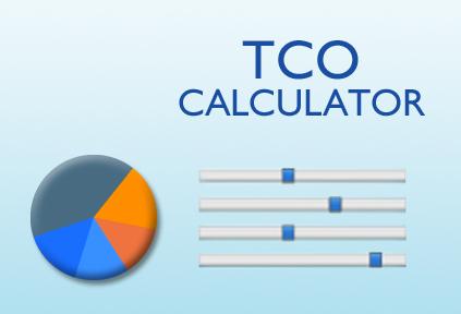 Calcolatore TCO
