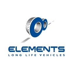 Estensione di garanzia su Daily motore 2300