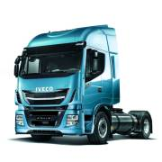 Iveco Stralis NP con STRAlease