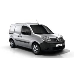 Renault Kangoo Noleggio All-Inclusive